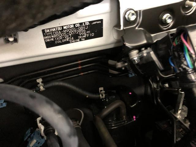 トールカスタムG ターボ SAIII フルセグナビ バックカメラ純正フルセグナビ バックカメラ LEDヘッドランプ 禁煙車 両側パワスラ キーフリー ターボ オートクルーズ オートハイビーム(埼玉県)の中古車