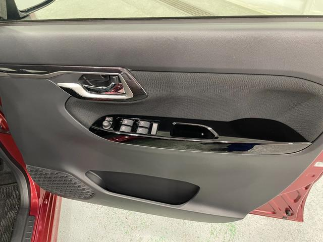 ムーヴ当社試乗車UP車 6.8インチディスプレイオーディオ付きLEDヘッドランプ パノラマモニター 15インチアルミホイール 運転席シートヒーター(埼玉県)の中古車