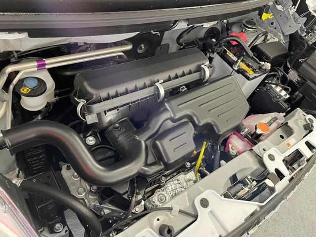 キャストスタイルG VS SA3 当社試乗車UP車LEDヘッドランプ LEDフォグランプ パノラマモニター 運転席助手席シートヒーター 15インチアルミホイール(埼玉県)の中古車