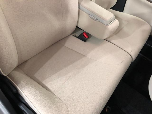 ムーヴキャンバスGメイクアップリミテッド SAIII 衝突回避支援システムパノラマカメラ LEDヘッドライト スマートキー 両側電動スライドドア 置き楽ボックス(埼玉県)の中古車