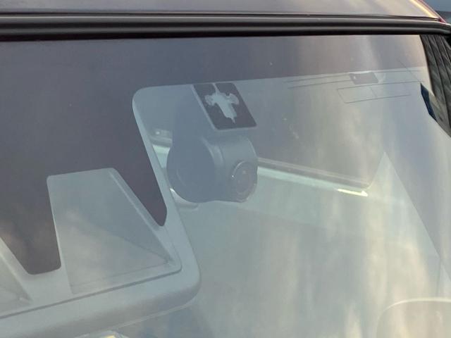 タフトG 大画面9インチナビ ドラレコ前後 Bカメラ LEDランプ次世代スマアシ Bカメラ LEDヘッドランプ 禁煙車(埼玉県)の中古車