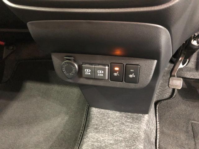 ミラトコットG リミテッド SAIII LED 全方位カメラ オートACLEDヘッドランプ 全方位カメラ シートヒーター オートエアコン 禁煙車(埼玉県)の中古車