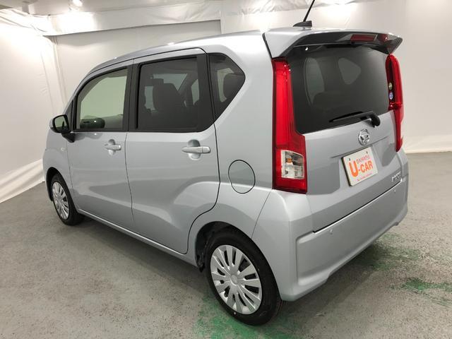 ムーヴL SAIII(埼玉県)の中古車