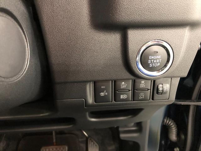 ムーヴカスタム XリミテッドII SAIII LED 全方位カメラ全方位パノラマモニタ 禁煙車 LEDヘッドランプ シートヒーター(埼玉県)の中古車