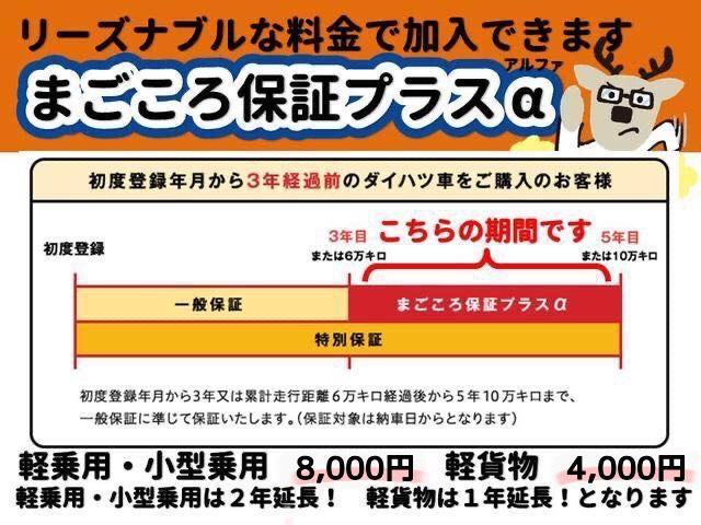 ミライースL SAIII当社デモカーUP 走行1,158Km コーナーセンサー(埼玉県)の中古車