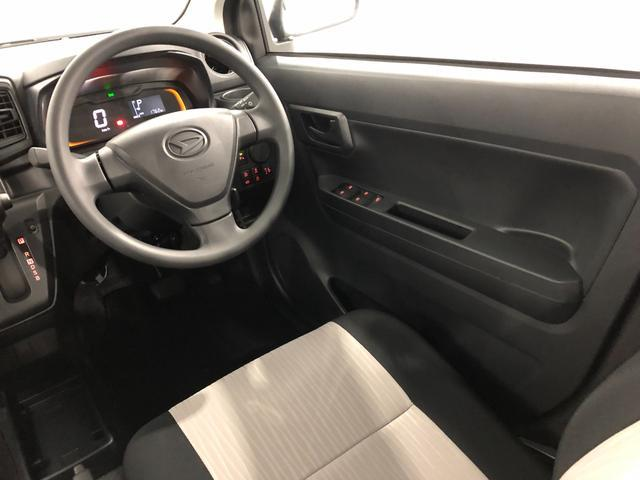 ミライースL SAIII衝突回避支援スマートアシスト3 オートハイビーム キーレスエントリー(埼玉県)の中古車