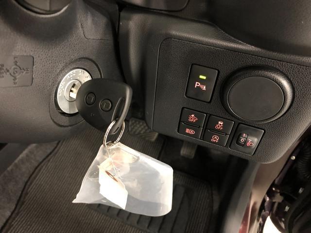 ミライースL SA3 衝突回避支援システム キーレス コーナーセンサーエコアイドル 汎用マット CDチューナー(埼玉県)の中古車