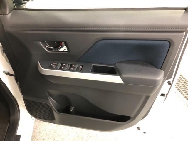 トールカスタムGターボ フルセグナビ バックカメラ 次世代スマアシリースUP 純正フルセグナビ バックモニター 次世代スマアシ LEDヘッドライト キーフリーシステム ステアリングスイッチ 両側電動スライド(東京都)の中古車