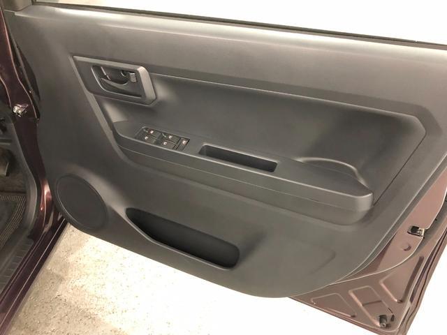 ミライースL・SA3 当社使用車UP スマアシ3 コーナーセンサー(東京都)の中古車