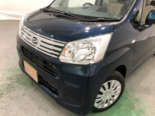 ムーヴL SAIII デモカーUP オプションカラー(埼玉県)の中古車