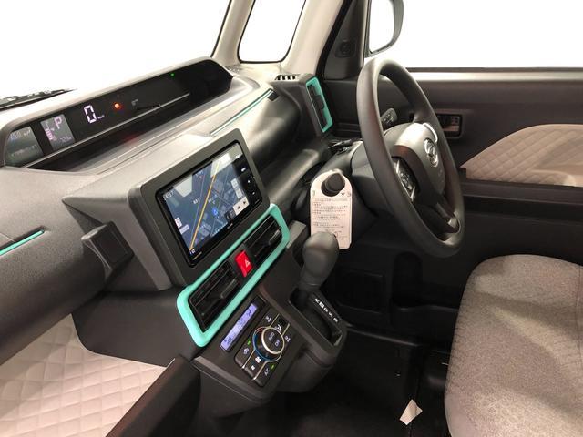 タントX 左側パワースライドドア LEDヘッドランプオートミラー シートヒーター(運転席/助手席) 格納式シートバックテーブル 安全衝突支援システム(埼玉県)の中古車