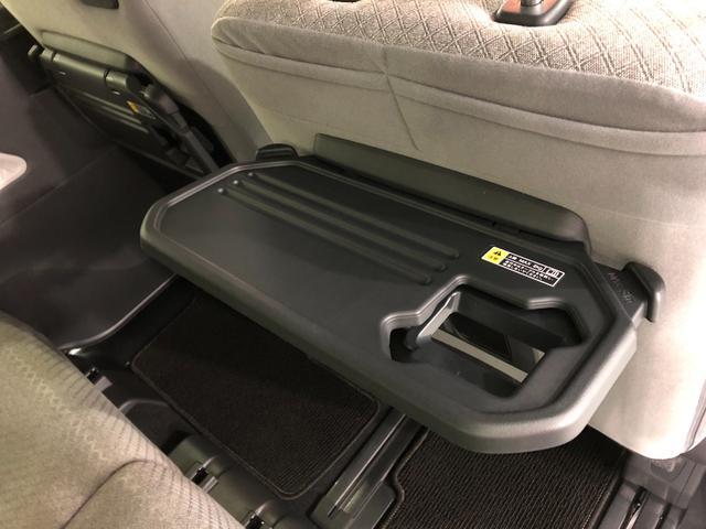 タントX デモカーUP LEDヘッドライト(埼玉県)の中古車