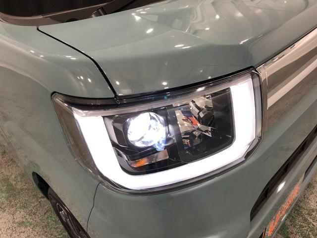 ウェイクGターボリミテッドSAIII 衝突回避支援機能(埼玉県)の中古車