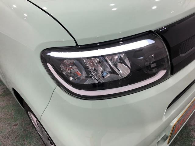 タントX バックカメラ キーフリーコーナーセンサー シートヒーター オートライト(埼玉県)の中古車