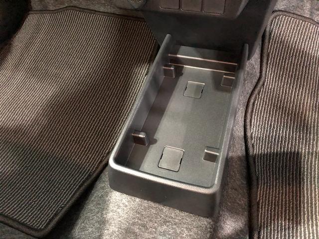 ミライースX リミテッドSAIII(埼玉県)の中古車