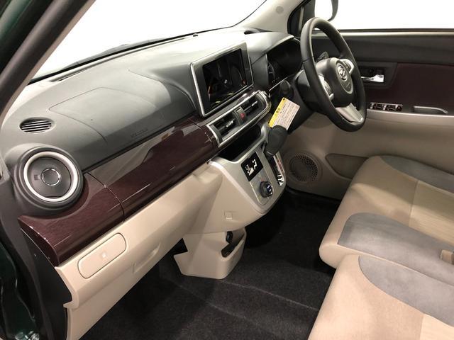 キャストスタイルG ターボ VS SAIII(埼玉県)の中古車