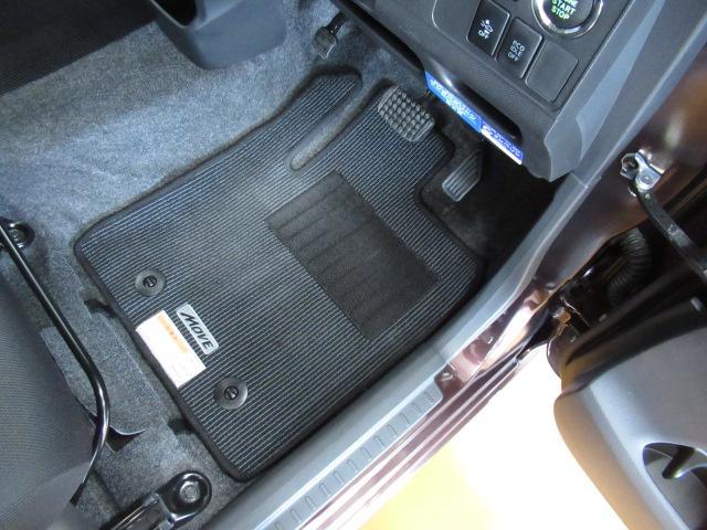 ムーヴカスタム RS SA 7インチナビ バックカメラ付き(神奈川県)の中古車