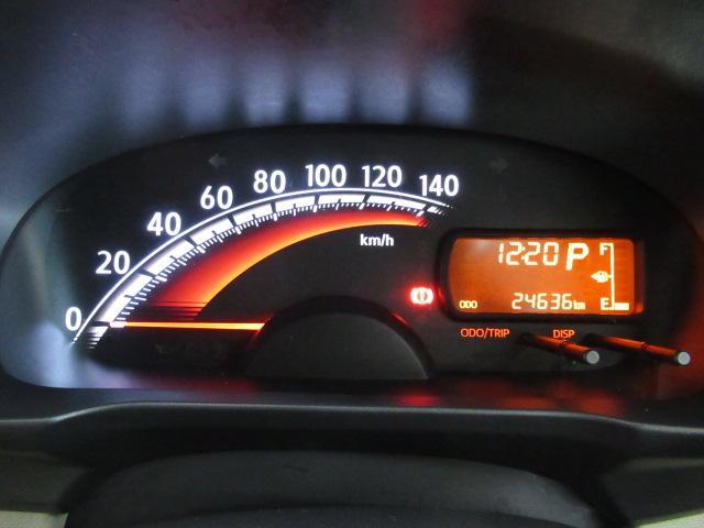 ムーヴX SAオートエアコン Pスタート エコアイドル ETC 電動格納ミラー パワーウインドウ キーフリー(神奈川県)の中古車