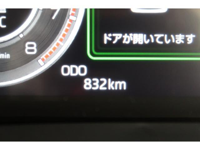 ロッキーGディスプレイオーディオ・キーフリー・パノラマモニター(富山県)の中古車