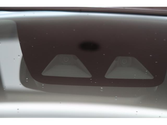 ミライースL SAIII(富山県)の中古車
