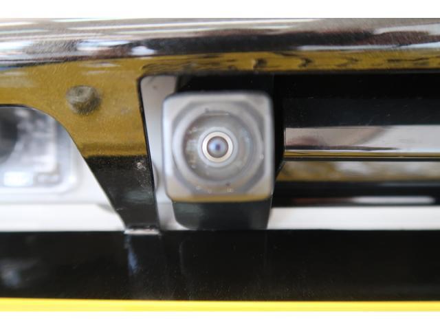 ムーヴXリミテッドII SAIIIキーフリー・純正アルミホイール・プッシュスタート(富山県)の中古車