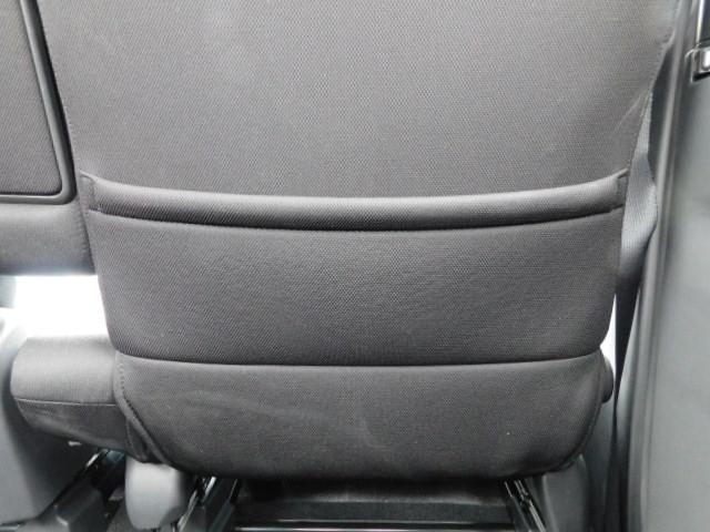ウェイクGターボリミテッドSAIII 走行距離3,923km LED(福岡県)の中古車