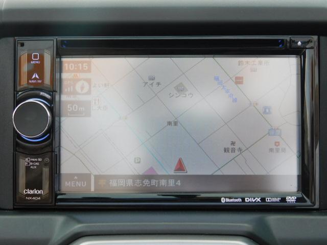 コペンローブ 走行距離8,291km ナビTVバックカメラ ETC(福岡県)の中古車