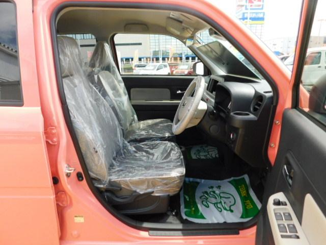 ミラトコットG SAIII パノラマモニター対応カメラ付 LEDライト(福岡県)の中古車