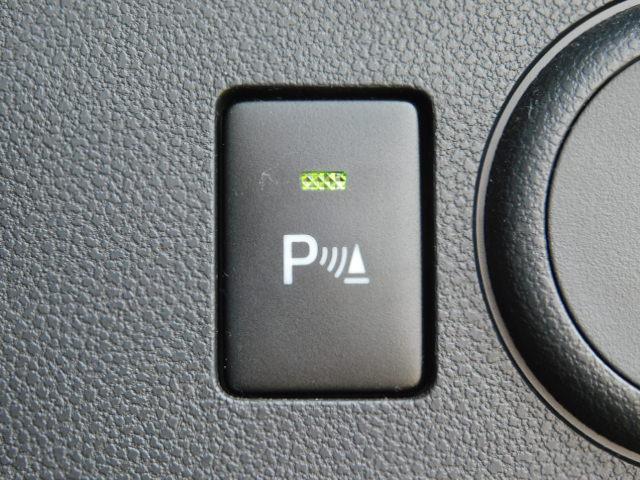 ミラトコットL SAIII 走行距離4,299km バックカメラ LED(福岡県)の中古車