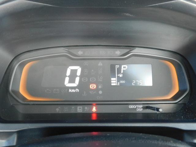 ミライースL SAIII ワンオーナー 走行距離2751km キーレス(福岡県)の中古車