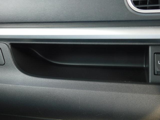 タントカスタムRSスマートセレクションSAワンオーナー車 純正8インチ地デジ内蔵メモリーナビ バックモニター 後席モニター 左右パワースライドリヤドア LEDヘッドライト キーフリー 走行距離66,240km(福岡県)の中古車