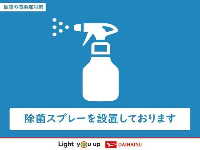 キャストアクティバGターボSAIIワンオーナー ワンセグ内蔵メモリーナビ バックモニター ETC LEDヘッドライト キーフリー 走行距離54,334km(福岡県)の中古車