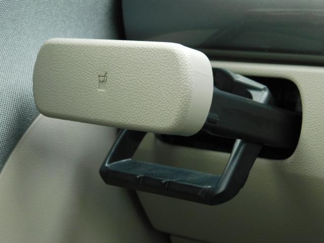 キャストスタイルXリミテッドSAIII弊社デモカーUP車 バックカメラ キーフリー 走行距離11,106km(福岡県)の中古車