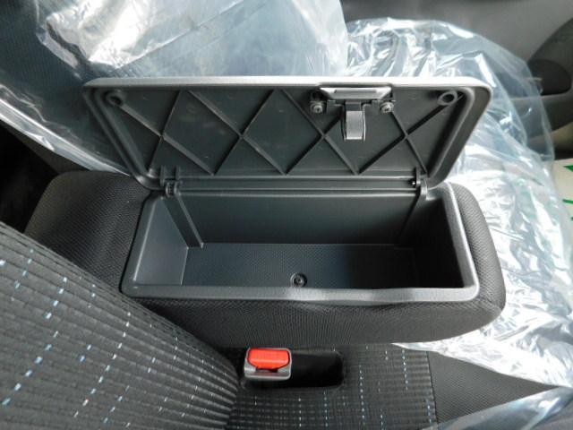 ムーヴカスタムX VSスマートセレクションSAワンオーナー車 フルセグ内蔵メモリーナビ バックモニター ETC ドライブレコーダー LEDヘッドライト キーフリー 走行距離63,811km(福岡県)の中古車