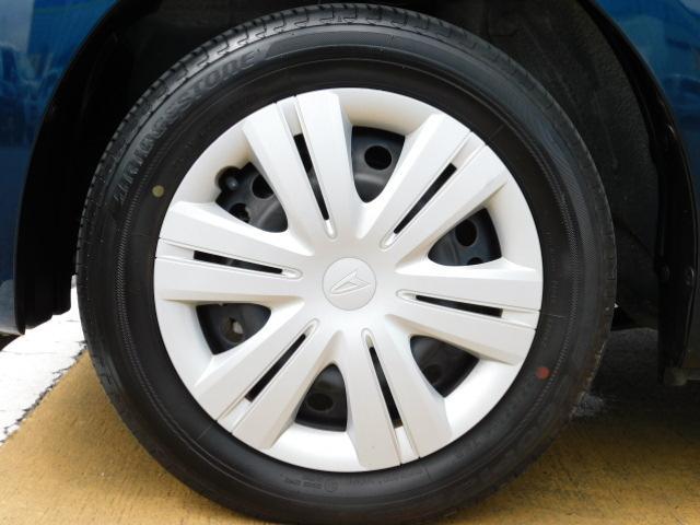 タントX弊社デモカーUP車 左側パワースライドリヤドア バックカメラ LEDヘッドライト キーフリー 走行距離5,322km(福岡県)の中古車