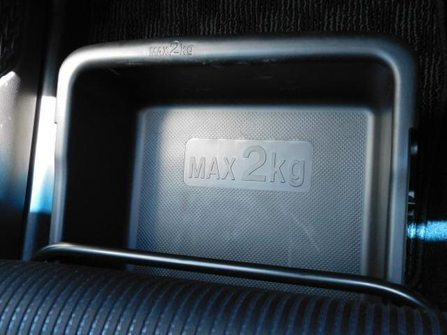 ムーヴXリミテッドII SAIII運転席シートヒーター バックカメラ キーフリー 走行距離10,140km(福岡県)の中古車