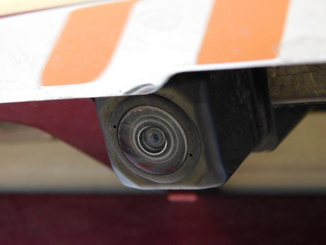 キャストスタイルX SAIIIワンオーナー車 フルセグ内蔵メモリーナビ バックモニター ETC ドライブレコーダー キーフリー 走行距離15,098km(福岡県)の中古車