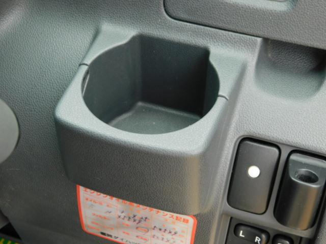 ハイゼットカーゴクルーズターボワンオーナー車 フルセグ内蔵メモリーナビ ETC ドライブレコーダー キーレス 走行距離48,470km(福岡県)の中古車