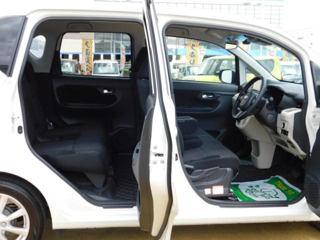 ムーヴXリミテッドSAIIIワンオーナー車 純正フルセグ内蔵メモリーナビ バックモニター ETC ドライブレコーダー 社外LEDヘッドライトバルブ キーフリー 走行距離20,457km(福岡県)の中古車
