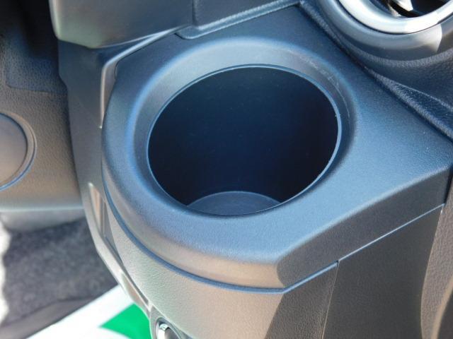 キャストアクティバG SAIII弊社デモカーUP車 バックカメラ LEDヘッドライト キーフリー 走行距離14,694km(福岡県)の中古車