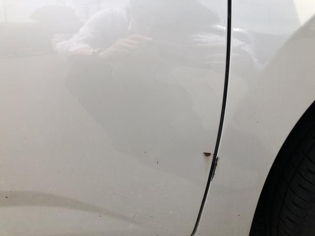 ブーンシルク Gパッケージ SAIII(山口県)の中古車