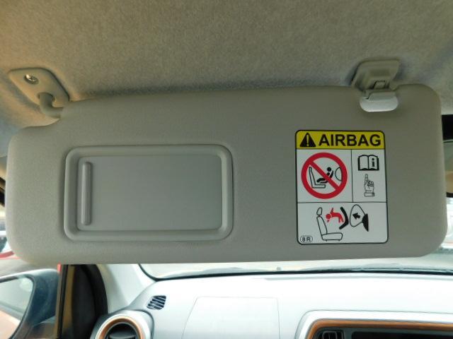 ブーンシルクGパッケージSAIII 走行距離3,318km LED(福岡県)の中古車