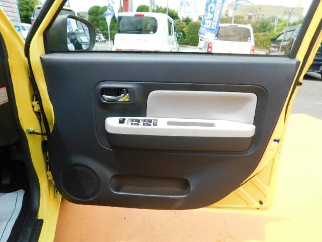 ミラトコットG SAIII 走行距離 10,298km 弊社デモカーUP(福岡県)の中古車