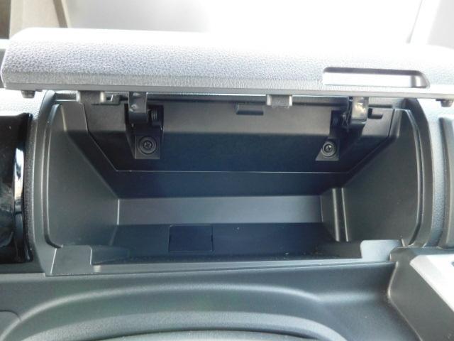 ウェイクG SA 純正8インチ地デジ内蔵メモリーナビ&バックカメラ(福岡県)の中古車