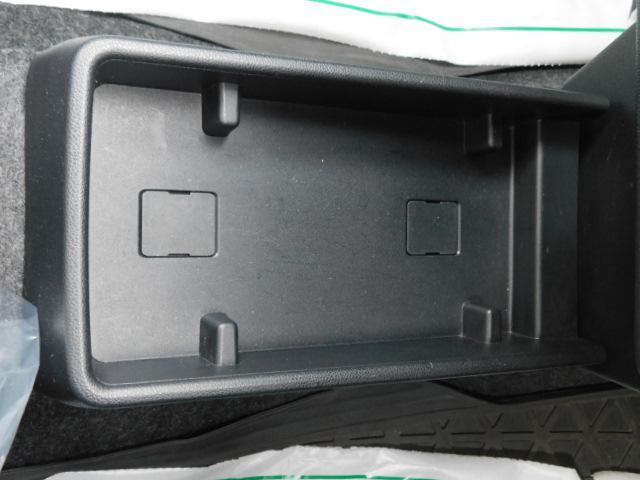 ミライースX SAIII 走行距離16,559km LEDヘッドライト(福岡県)の中古車