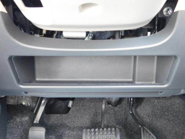 ムーヴキャンバスXメイクアップリミテッド SA3 パノラマモニター対応カメラ(福岡県)の中古車