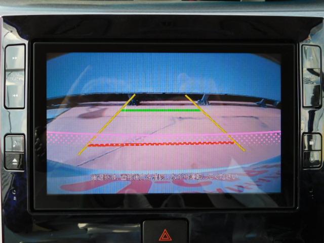 タントカスタムRSトップエディションSAII ナビTVバックカメラ(福岡県)の中古車