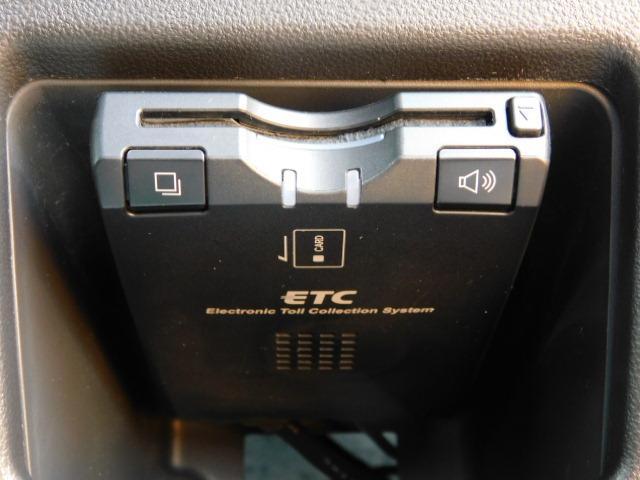 タントカスタムRS SA ナビTVバックカメラ ETC キーフリー(福岡県)の中古車