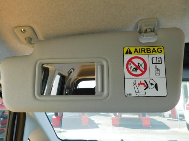 ムーヴXリミテッドSAIII 走行距離3,614km バックカメラ(福岡県)の中古車