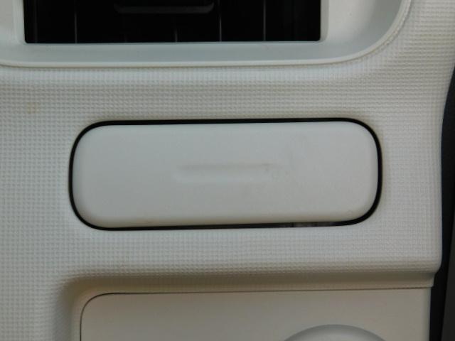 ムーヴキャンバスGメイクアップ SAII ナビTVバックカメラ LEDライト(福岡県)の中古車